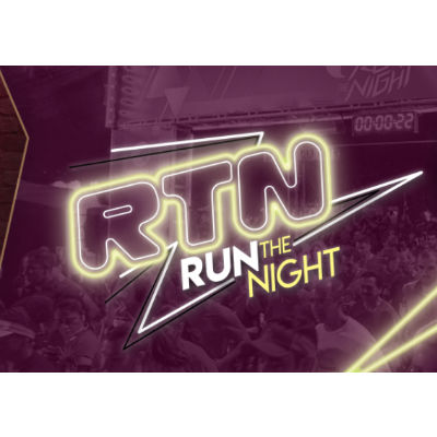 Run The Night RJ 2018