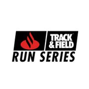 SANTANDER TRACKFIELD RUN SERIES Patio Altiplano